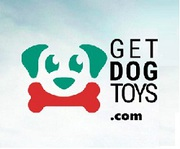 Choose the Best chew toys for puppies that Chew A Lot