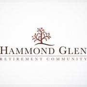 Hammond Glen Retirement Community